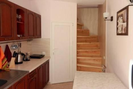 Сдается 2-комнатная квартира посуточнов Стерлитамаке, Дувановская, 13.