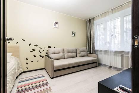 Сдается 1-комнатная квартира посуточнов Санкт-Петербурге, Алтайская, 33.