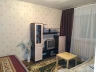 Сдается посуточно 1-комнатная квартира в Новосибирске. 30 м кв. Красный проспект, 85/1