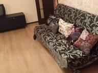 Сдается посуточно 2-комнатная квартира в Петрозаводске. 40 м кв. проспект Ленина, 10