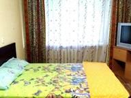 Сдается посуточно 1-комнатная квартира в Самаре. 31 м кв. Вольская, 59