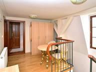 Сдается посуточно 2-комнатная квартира в Праге. 0 м кв. Karlova, 32