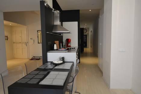 Сдается 2-комнатная квартира посуточно в Праге, Havelská, 21.