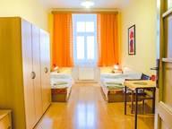 Сдается посуточно комната в Праге. 0 м кв. Národní obrany, 544/7