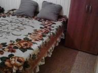Сдается посуточно 2-комнатная квартира в Саратове. 52 м кв. ул. им Бардина И.П., 10