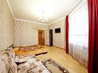 Сдается посуточно 1-комнатная квартира в Анапе. 50 м кв. Северная ул., 3Б