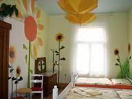 Сдается посуточно комната в Праге. 0 м кв. Jecna, 509/12