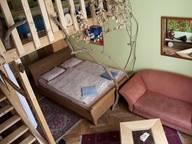 Сдается посуточно 1-комнатная квартира в Праге. 0 м кв. Jecna, 509/12