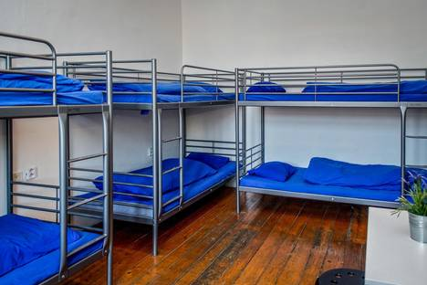 Сдается комната посуточно в Праге, Borivojova, 102.