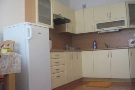 Сдается 1-комнатная квартира посуточнов Карловых Варах, Замецкий Верх, 23.