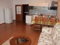 Сдается посуточно 3-комнатная квартира в Карловых Варах. 0 м кв. Замецкий Верх, 23