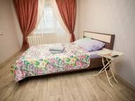 Сдается посуточно 1-комнатная квартира в Кургане. 32 м кв. 3 Микрорайон, д. 24