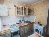 Сдается посуточно 1-комнатная квартира в Кургане. 32 м кв. Перова, д. 4