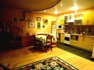 Сдается посуточно 4-комнатная квартира в Уссурийске. 90 м кв. Ленина 136