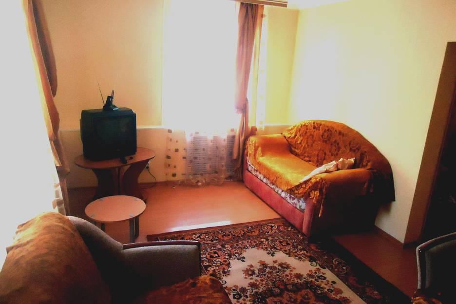Снять квартиру в уссурийске на сутки