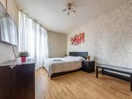 Сдается посуточно 1-комнатная квартира в Москве. 42 м кв. Жигулевская ул., 14к2