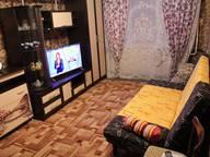 Сдается посуточно 1-комнатная квартира в Кировске. 0 м кв. 50 лет октября 7