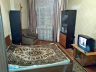 Сдается посуточно 1-комнатная квартира в Кировске. 0 м кв. Олимпийская 51