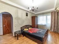 Сдается посуточно 1-комнатная квартира в Ростове-на-Дону. 31 м кв. Мечникова 77д