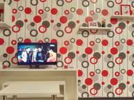 Сдается посуточно 1-комнатная квартира в Нефтеюганске. 0 м кв. 14 мкр 22