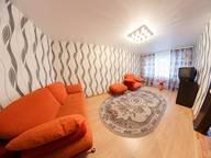 Сдается посуточно 1-комнатная квартира в Кургане. 34 м кв. куйбышева 155