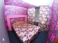 Сдается посуточно 2-комнатная квартира в Астрахани. 40 м кв. Ботвина 22