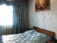 Сдается посуточно 1-комнатная квартира в Иванове. 36 м кв. ул. Куконковых, 126