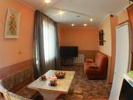 Сдается посуточно 2-комнатная квартира в Сатке. 46 м кв. Солнечная 3