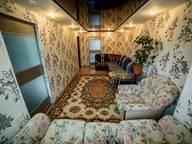 Сдается посуточно 2-комнатная квартира в Сатке. 48 м кв. Пролетарская 55