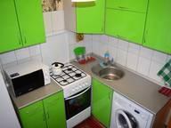 Сдается посуточно 1-комнатная квартира в Волжском. 32 м кв. Коммунистическая, 16