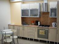 Сдается посуточно 1-комнатная квартира в Волжском. 41 м кв. ул. Оломоуцкая, 35А
