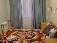 Сдается посуточно 3-комнатная квартира в Судаке. 60 м кв. Ленина 61