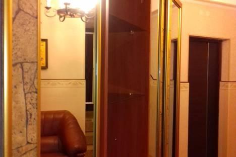 Сдается коттедж посуточно в Ялте, таврическая,10.