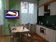 Сдается посуточно 2-комнатная квартира в Пятигорске. 0 м кв. ул. Красноармейская, 11а