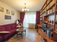 Сдается посуточно 2-комнатная квартира в Воронеже. 0 м кв. Московский проспект 111