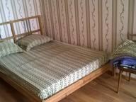 Сдается посуточно 3-комнатная квартира в Щёлкове. 0 м кв. Пролетарский проспект, 3