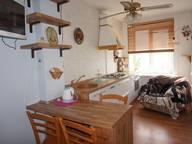 Сдается посуточно 2-комнатная квартира в Уфе. 0 м кв. проспект Октября, 23