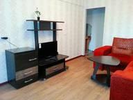 Сдается посуточно 2-комнатная квартира в Тобольске. 0 м кв. 4 микрорайон , д.9