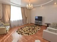 Сдается посуточно 2-комнатная квартира в Екатеринбурге. 0 м кв. Малышева, 4Б