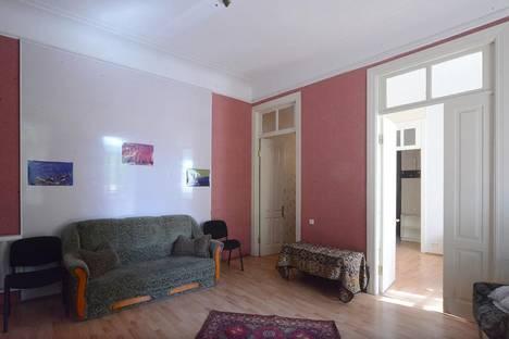Сдается 3-комнатная квартира посуточнов Броварах, Бассейная 3.