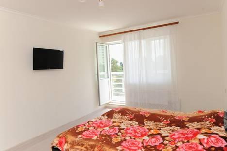 Сдается 1-комнатная квартира посуточно в Раменском, Высоковольтная 22.