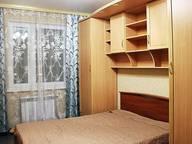 Сдается посуточно 2-комнатная квартира в Сургуте. 0 м кв. Семена Билецкого, 14