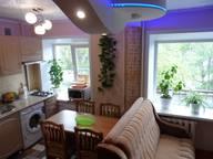 Сдается посуточно 2-комнатная квартира в Яровом. 42 м кв. квартал Б, 12