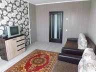 Сдается посуточно 2-комнатная квартира в Калинковичах. 66 м кв. Мира, 53А
