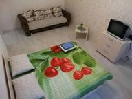 Сдается посуточно 1-комнатная квартира в Магнитогорске. 38 м кв. ул. Ленинградская, 23