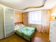 Сдается посуточно 1-комнатная квартира в Омске. 40 м кв. Маяковского 20