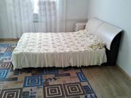 Сдается посуточно 2-комнатная квартира в Сочи. 60 м кв. ул. Дивноморская, д1
