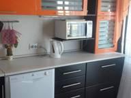 Сдается посуточно 2-комнатная квартира в Нижневартовске. 0 м кв. ул. Нефтяников, 37