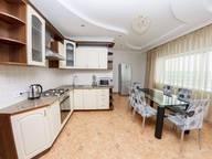 Сдается посуточно 3-комнатная квартира в Астане. 0 м кв. ул. Достык, 5