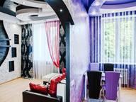 Сдается посуточно 2-комнатная квартира в Орше. 0 м кв. Текстильщиков 21